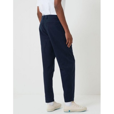 Bhode Everyday Pant - Night Sky Blue on sale 32GWBVER