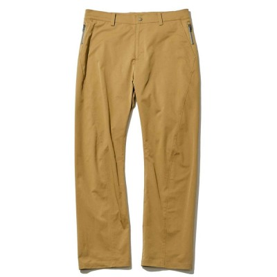F/CE 3D Coolmax Chino expres K0SEHCNF